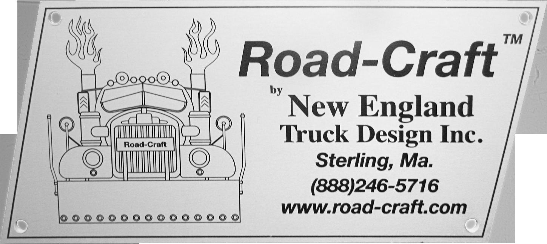 Netd Custom Aluminum Fabrication Truck Bodies Dump 01 F250 Boss Plow Wiring Diagram Fenders Toolboxes Snowplows Lighting And More