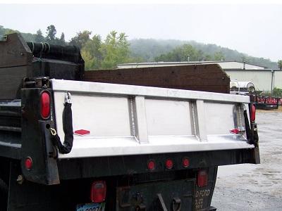 recipe: custom truck tailgate [13]